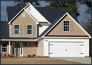 Garage Doors Store Repairs Philadelphia, PA 267-863-2515